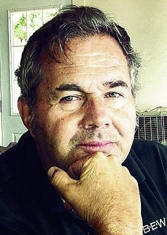 Watson named Executive Editor of Alton Telegraph